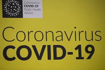 COVID-19 (Coronavirus) Advice from the Chief Medical Officer to Parents of School and Pre School Children